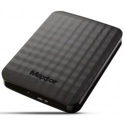 "Disco Externo 2,5"" 4TB Maxtor M3"
