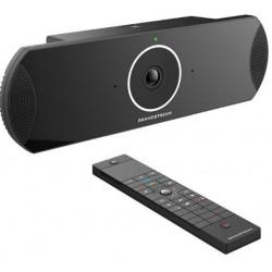 Sistema de Videoconferencia Grandstream GVC3210