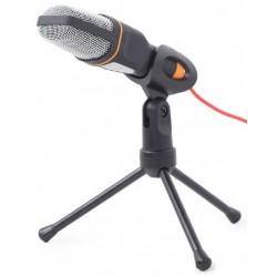 Micrófono Gembird MIC-D-03