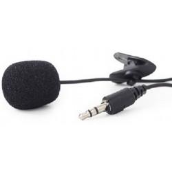 Microfono Gembird MIC-C-01