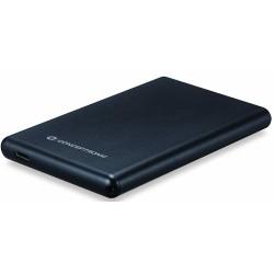 "Caja USB TypeC Disco 2,5"" SATA Conceptronic HDE02B"