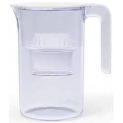 Jarra Filtrante Xiaomi Mi Water Filter Pitcher