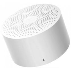 Altavoz Bluetooth Xiaomi Mi Compact Bluetooth Speaker 2