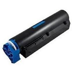 Toner Compatible Oki 43979216 Negro