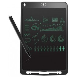 Pizarra Digital Leotec SketchBoard Ten Negra