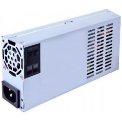 Fuente para Caja D-1 Hiditec 200W