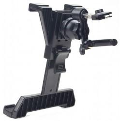 Soporte para Tablet Gembird TA-CHAVT-01
