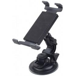 Soporte para Tablet Gembird TA-CHWT-01