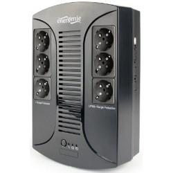 SAI UPS de 850VA Energenie EG-UPS-DT850U-01