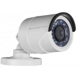 Camara CCTV Conceptronic 720 TVI