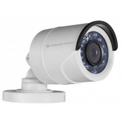 Camara CCTV Conceptronic 1080 TVI