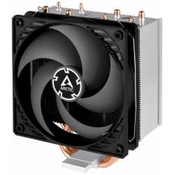 Disipador de CPU Arctic Freezer 34 CO