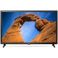 """Televisor de 32"""" LG 32LK510BPLD"""
