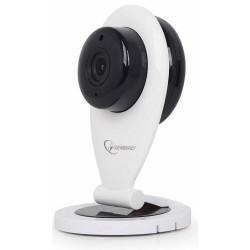Camara IP Gembird Icam-WHD-02