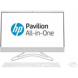 Ordenador All in One Hp Pavilion 24-f0009ns
