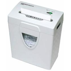Destructora Shredcat 8240 CC