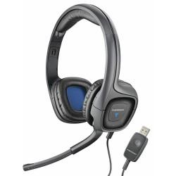 Auriculares Plantronics Audio 628 Usb