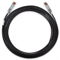 Cable SFP+ de Conexion Directa Tp-Link 3m