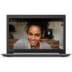 Portátil Lenovo Ideapad 330-15LKBR-81DE013TSP
