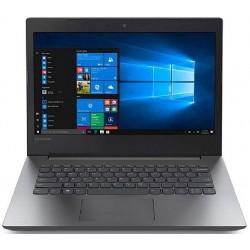 Portatil Lenovo Ideapad 330-15IKBR-81DE029VSP