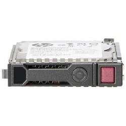 """Disco Duro SATA 3,5"""" 1TB HP Enterprise Entry"""