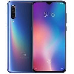 Smartphone Xiaomi Mi 9 SE (6GB/64GB) Azul