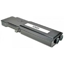 Tóner Compatible Xerox 106R02232 Negro