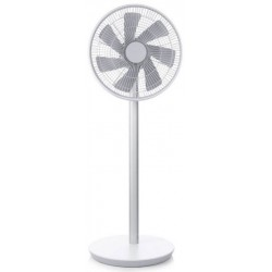 Ventilador Inteligente Inalambrico Xiaomi Mi Smart Fan