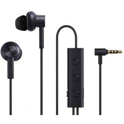 Auriculares Xiaomi Mi Noise Canceling Negro