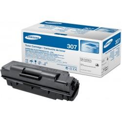 Toner Samsung MLT-D307L Negro