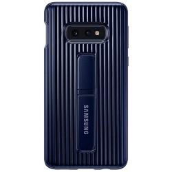 Funda para Samsung Galaxy S10E Azul