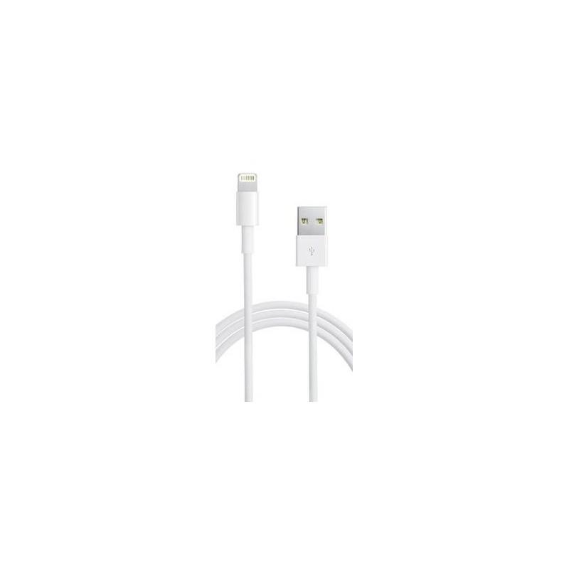 Apple Cable Original Lightning a USB Bulk