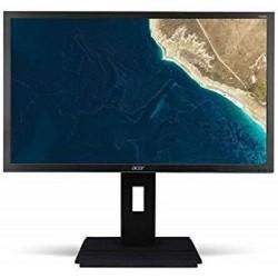 """Monitor de 21,5"""" Acer B226HQL"""