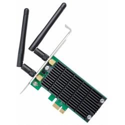 Tarjeta Wireless PCIe Tp-Link Archer T4E