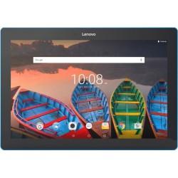 "Tablet de 10"" Lenovo Tab E7 TB-7104F"