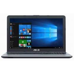 Portátil Asus VivoBook R541UA-GO2049RA