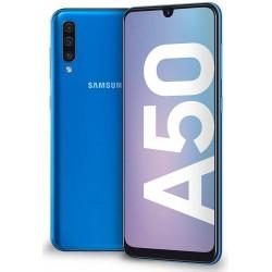 Smartphone Samsung Galaxy A50 A505F Azul