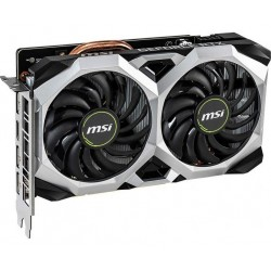 Gráfica Msi Geforce RTX 2060 Ventus XS OC 6GB