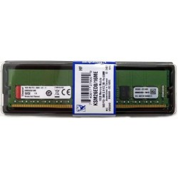 Memoria DDR4 2666 16GB Kingston Server Premier