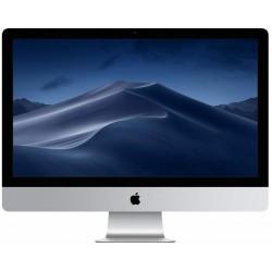 Apple iMac Retina 5K MRQY2Y/A