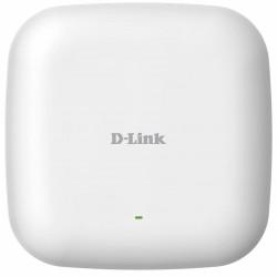 Punto de Acceso D-Link DAP-2660