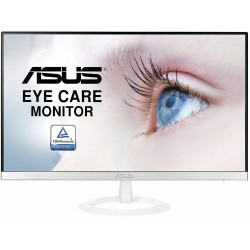 "Monitor de 27"" Asus VZ279HE-W Full HD IPS Blanco"
