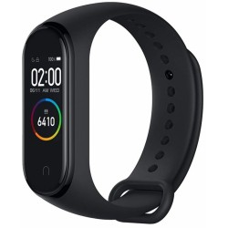 Pulsera Fitness Xiaomi Mi Smart Band 4
