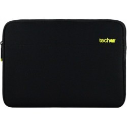 "Funda Portatil 15"" Tech Air TANZ0306v3"