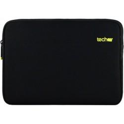 """Funda Portatil 15"""" Tech Air TANZ0306v3"""