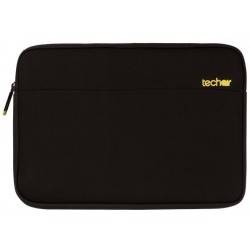 "Funda Portatil 13"" Tech Air TANZ0309v4"