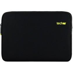 """Funda Portatil 11"""" Tech Air TANZ0305v3"""