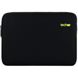 "Funda Portatil 11"" Tech Air TANZ0305v3"
