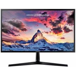 "Monitor de 24"" Samsung S24F356FHU"