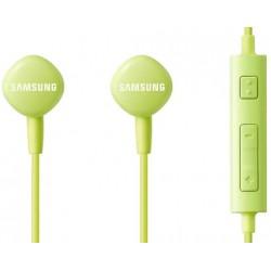 Auriculares Samsung EO-HS130 Verde